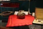 Выставка «Шерше ля фам» («Ищите женщину») из собрания Сергея Путилина