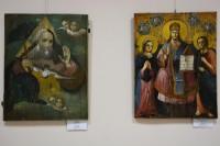 Наша выставка в Витебске!