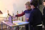 Выставочный проект «ЭКСПИРИмЕНтуС» или «Музей экспериментальных наук»