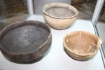 Выставка «Из недр земных и временных. Гомельщина в археологических артефактах»