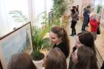 Выставка «Ван Гог, импрессионисты и другие…»