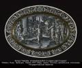 Предметы искусства из коллекции князей Паскевичей  в собрании Государственного Эрмитажа