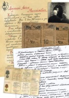 Творчество и судьба белорусского художника, уроженца Гомельщины Акима Михайловича Шевченко (1902-1980)