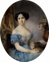 День памяти гомельской княгини И. И. Паскевич «В ней бездна талантов. Она умна и добра…»