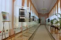 Парк культуры и отдыха имени Луначарского в историческом ракурсе