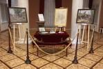 Выставка «На пути к единству»